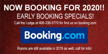 duck lake lodge 2020 specials